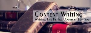 Content Service Provider Company